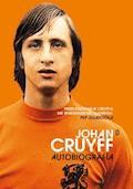 Autobiografia - Johan Cruyff - ebook