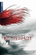 Küstenrot - Gaby Kaden - E-Book