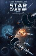 Star Carrier. Tom 3. Osobliwość - Ian Douglas - ebook