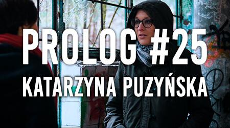 Prolog#25