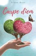 Carpe diem - Diane Rose - ebook + audiobook