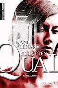 SchattenQual - Nané Lénard - E-Book