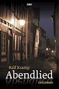 Abendlied - Ralf Kramp - E-Book