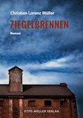 Ziegelbrennen - Christian Lorenz Müller - E-Book