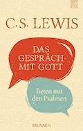 Das Gespräch mit Gott - C. S. Lewis - E-Book