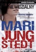 Niewidzialny - Jungstedt, Mari - ebook