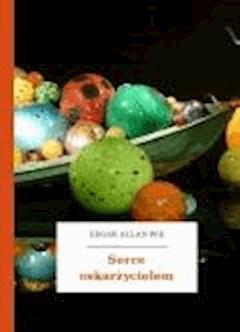 Serce oskarżycielem - Poe, Edgar Allan - ebook