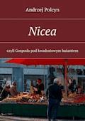 Nicea - Andrzej Polcyn - ebook