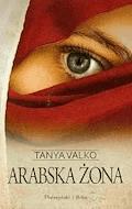 Arabska żona - Tanya Valko - ebook
