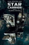 Star Carrier. Tom VI: Głębia czasu - Ian Douglas - ebook