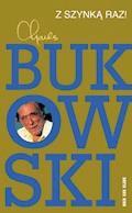 Z szynką raz! - Charles Bukowski - ebook