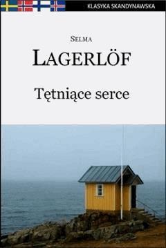 Tętniące serce - Cesarz Portugalii - Selma Lagerlof - ebook