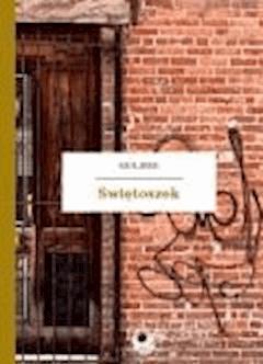 Świętoszek - Molière - ebook