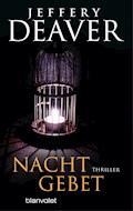 Nachtgebet - Jeffery Deaver - E-Book