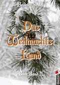 Das Weihnachtsland - Seidel Heinrich - E-Book