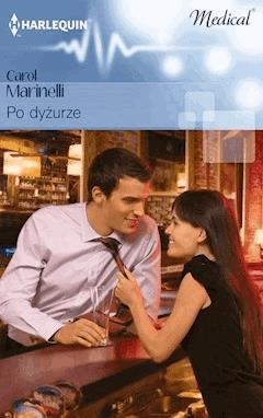 Po dyżurze - Carol Marinelli - ebook