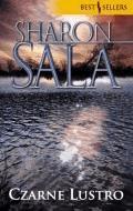 Czarne Lustro  - Sharon Sala - ebook