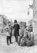 Un début dans la vie - Honoré de  Balzac - ebook