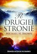 Po drugiej stronie - Michael H. Brown - ebook