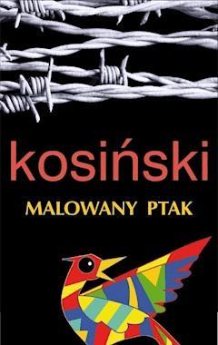Malowany ptak - Jerzy Kosiński - ebook