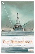 Vom Himmel hoch - Hannes Nygaard - E-Book
