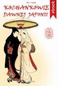 Kochankowie dawnej Japonii - Yei Theodora Ozaki - ebook