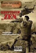 """Kryptonim """"Zen"""". Służby specjalne. Zawód szpieg - Artem Replay - ebook"""