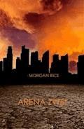 Arena Zwei (Band #2 Der Trilogie Des Überlebens) - Morgan Rice - E-Book