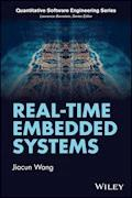 Real-Time Embedded Systems - Jiacun Wang - E-Book