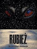 Rubież - Krzysztof Adamski - ebook