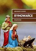 Rymowańce - Arkadiusz Cichosz - ebook