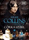 Córka Izebel - Wilkie Collins - ebook