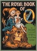 The Royal Book of Oz - Ruth Plumly Thompson - ebook