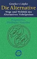 Die Alternative - Geseko Lüpke - E-Book