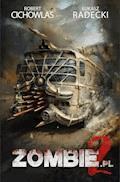 Zombie 2 pl - Robert Cichowlas, Łukasz Radecki - ebook