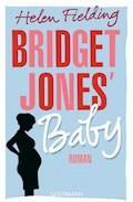 Bridget Jones' Baby - Helen Fielding - E-Book