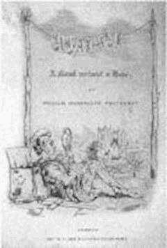 Vanity Fair - William Makepeace Thackeray - ebook