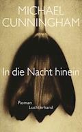 In die Nacht hinein - Michael Cunningham - E-Book