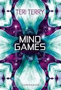 Mind Games - Teri Terry - E-Book