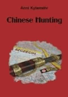 Chinese Hunting - Anni Kylemehr - ebook