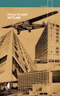 Gottland - Mariusz Szczygieł - ebook + audiobook
