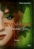 Sevenheart (1) - Nora Jackson - E-Book