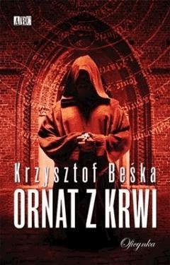 Ornat z krwi - Krzysztof Beśka - ebook
