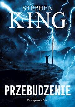 Przebudzenie - Stephen King - ebook