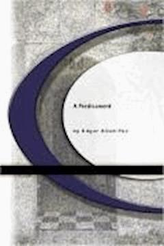 A Predicament - Edgar Allan Poe - ebook