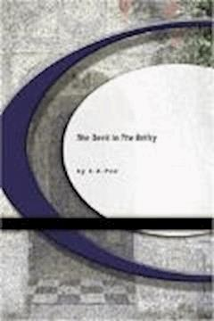 The Devil in the Belfry - Edgar Allan Poe - ebook