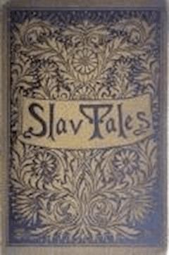Fairy Tales of the Slav Peasants and Herdsmen - Aleksander Chodźko - ebook