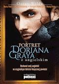 Portret Doriana Graya z angielskim - Marta Fihel Dariusz Jemielniak Grzegorz Komerski Maciek Polak - ebook