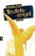 Teufelsengel - Monika Feth - E-Book