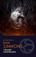 Triumf Endymiona - Dan Simmons - ebook